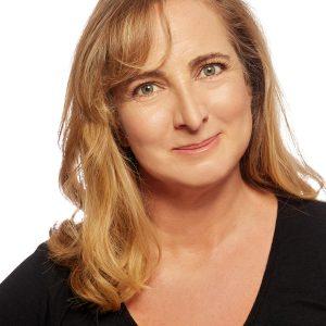 Jenny Rossen